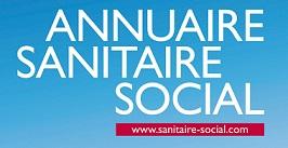annuaire-sanitaire-et-social