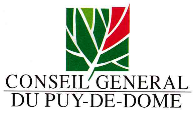 conseil-general-puy-de-dome