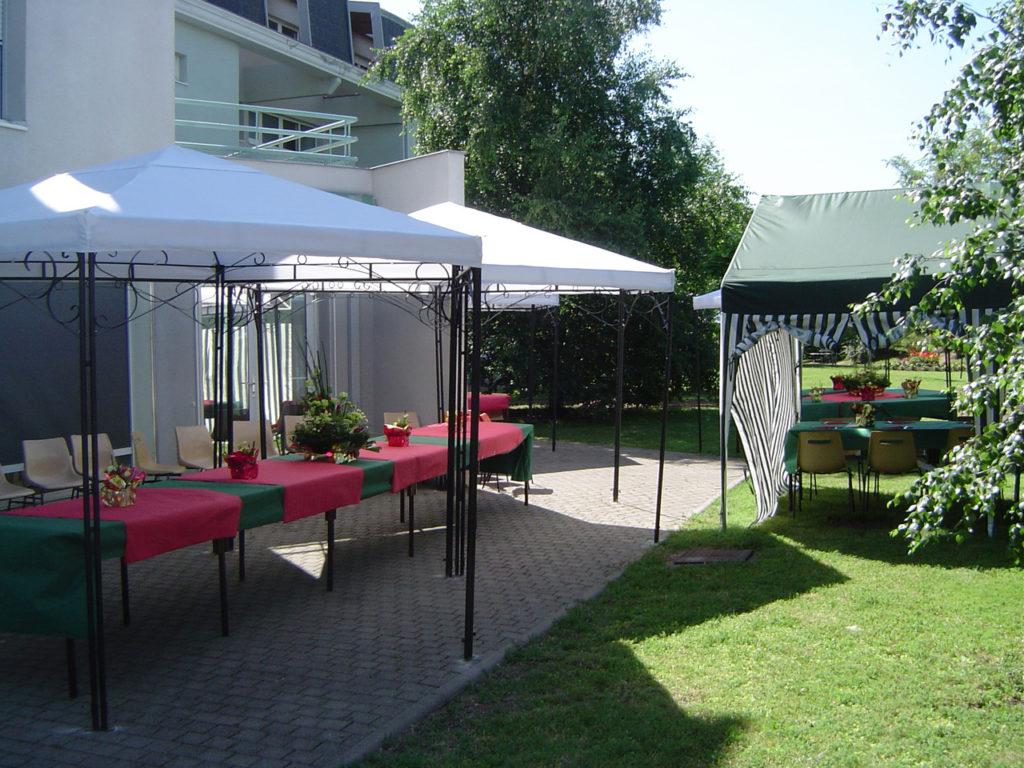 ehpad-residence-ambroise-croizat